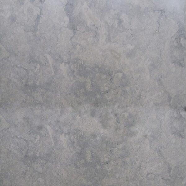 Azul Europa Limestone