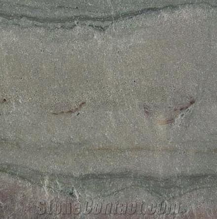 Azul Pavone Granite