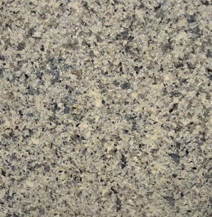 Azul Suede Granite
