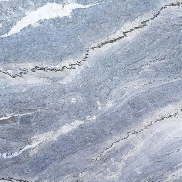 Azzurro Quartzite