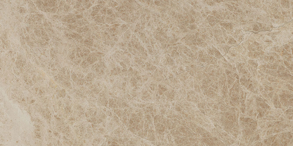 BEIGE EMPERADOR marble from Turkey Quarry