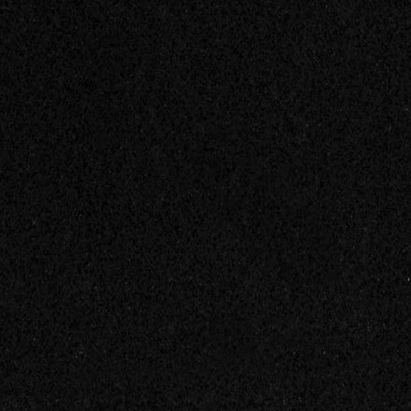BG Black