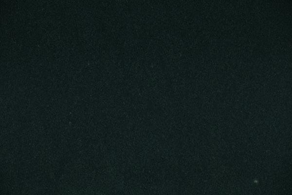 Black Pearl Raghavendra Granite