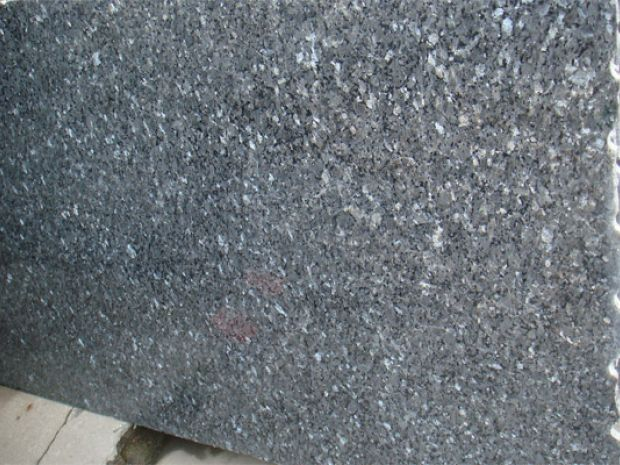 BLUE PEARL GRANITE Granite in Slabs