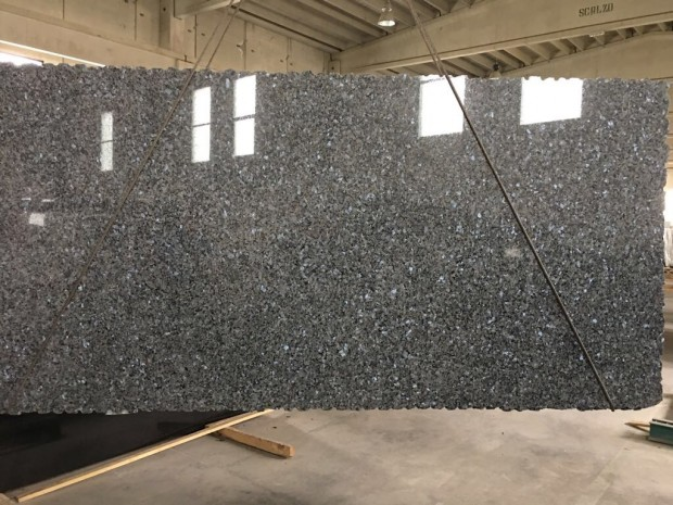 BLUE PERL GRIGO SARDO GRIGO PERLA Granite in Slabs Tiles