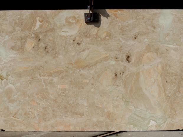 BRECCIA ONICIATA Marble in Slabs
