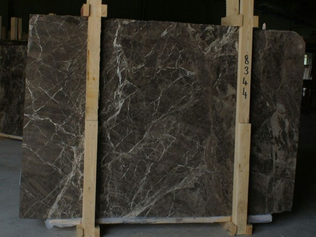 BROWN EMPERADOR MARBLE Marble in Blocks Slabs Tiles