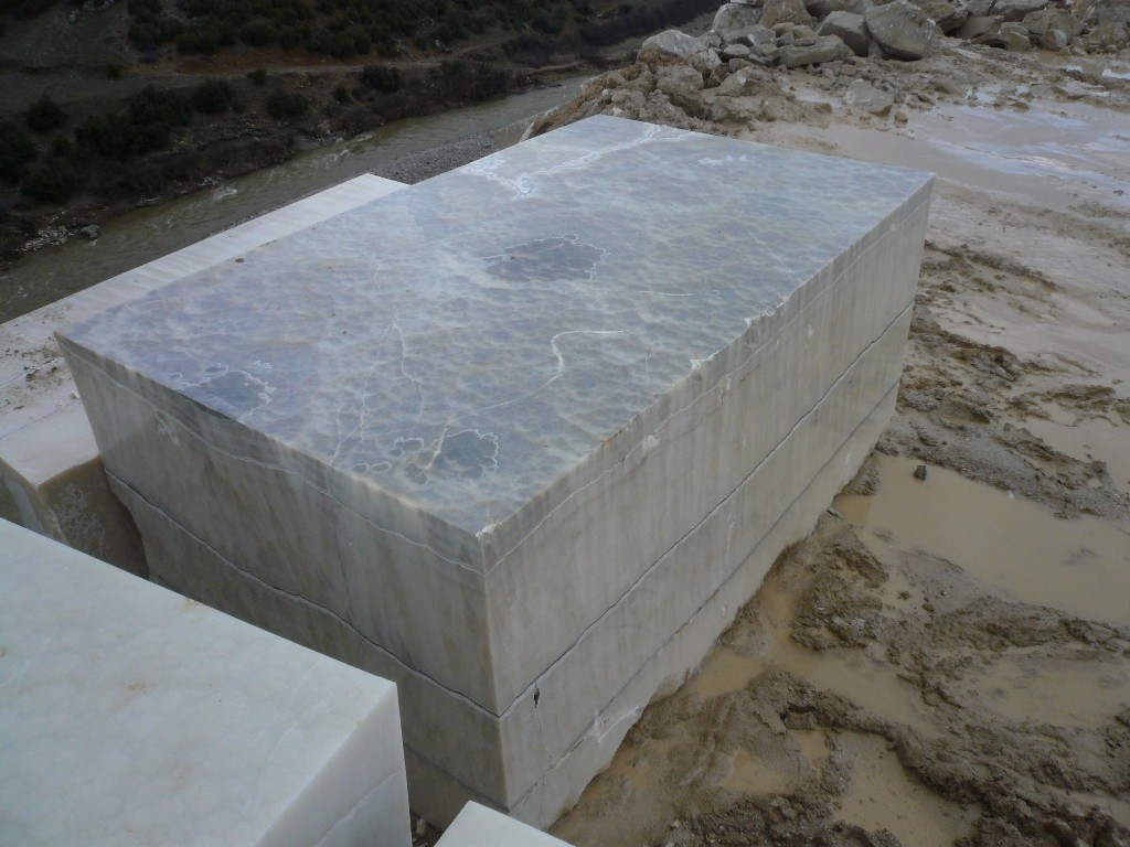 Onyx Natural Stone