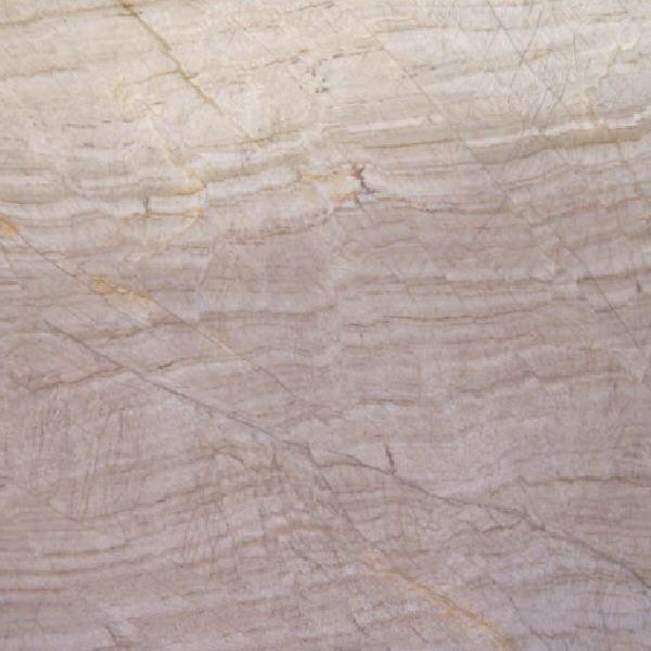 Baccarat Quartzite