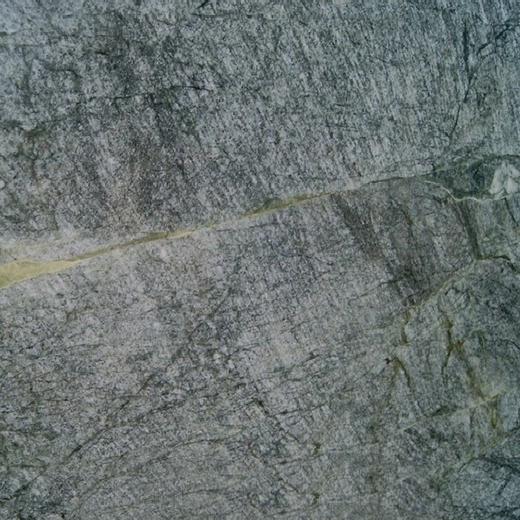 Bahamas Green Granite