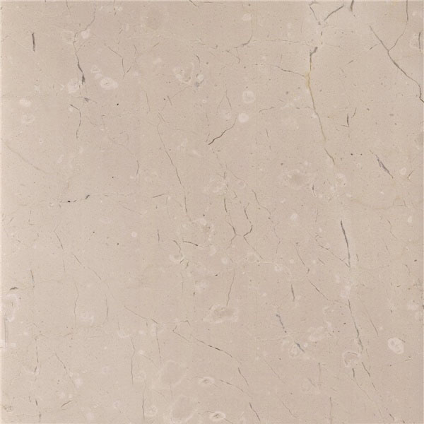 Bahar Light Marble