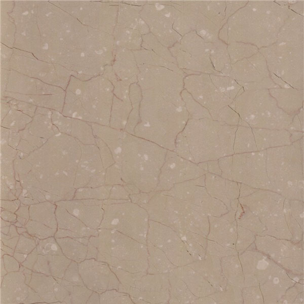 Bahar Red Marble