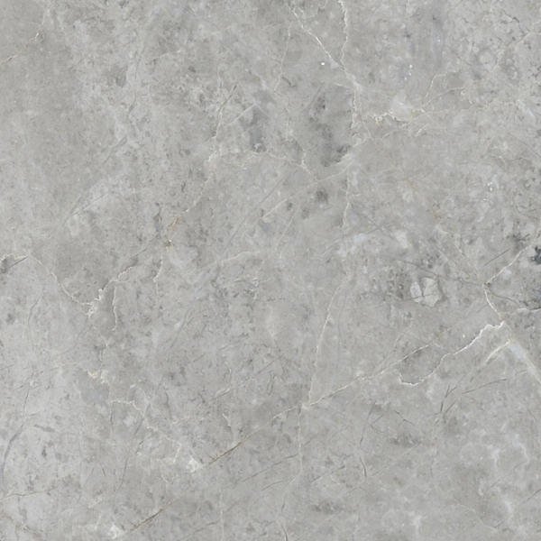Bahia Grey Marble