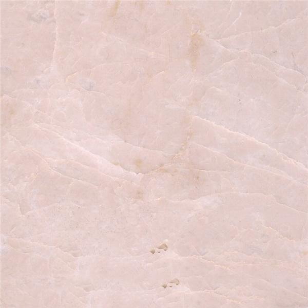 Bai Yulan Beige Marble