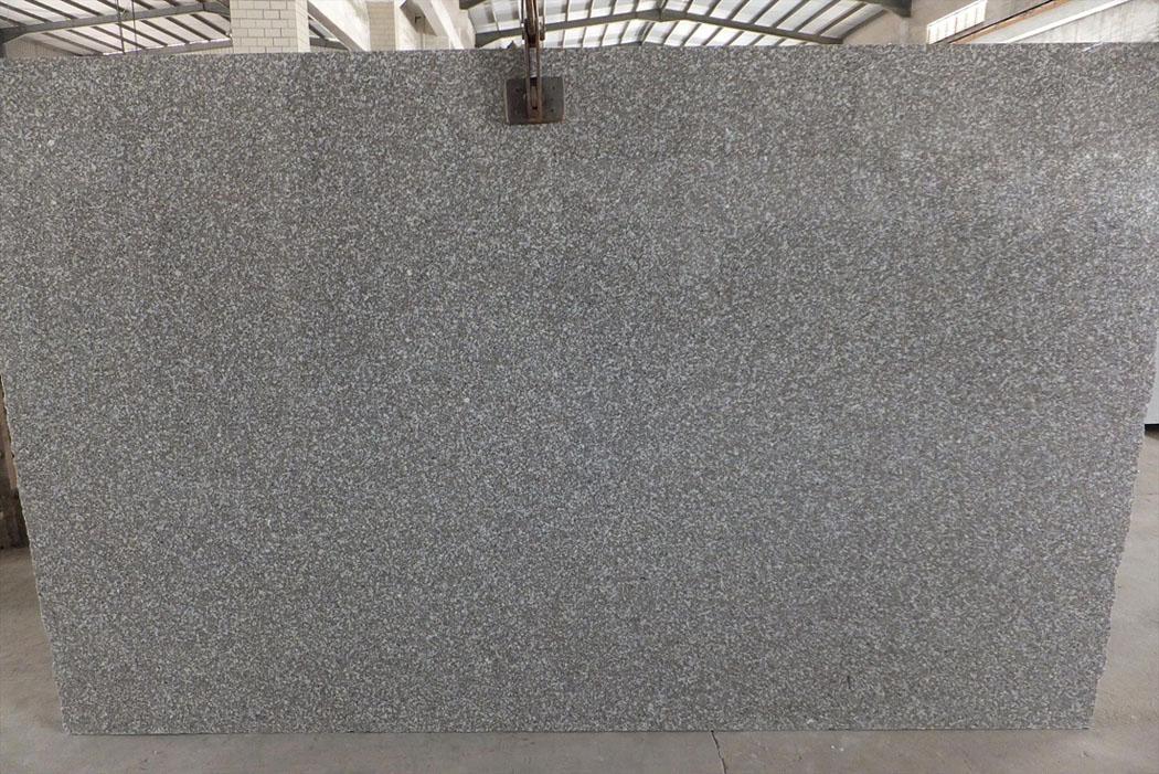 Bain Brook Brown Granite Slabs Chinese Granite Stone Slabs