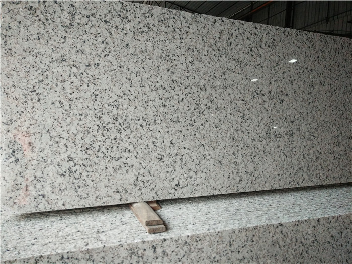 Bala White Granite Countertops from China