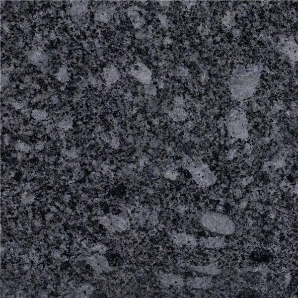Bala Blue Granite
