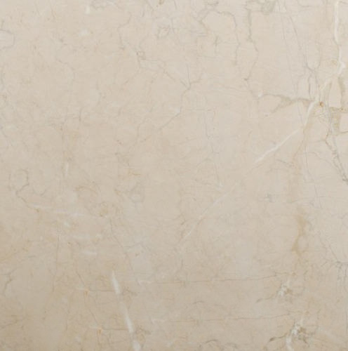 Balboura Beige Aqua Marble