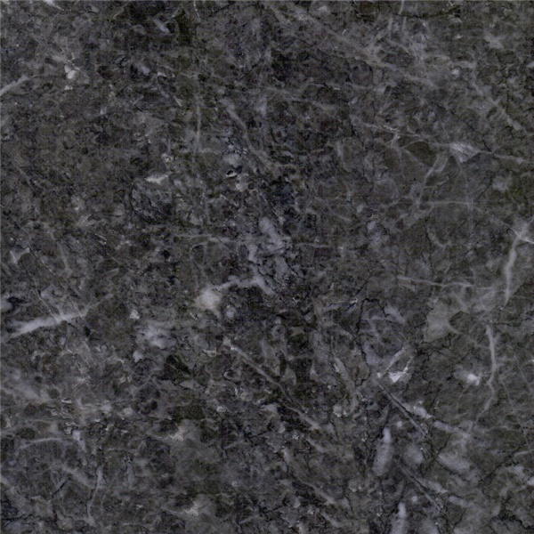 Balikesir Black Marble