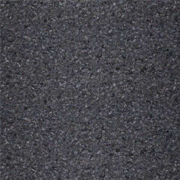 Balma Black Granite