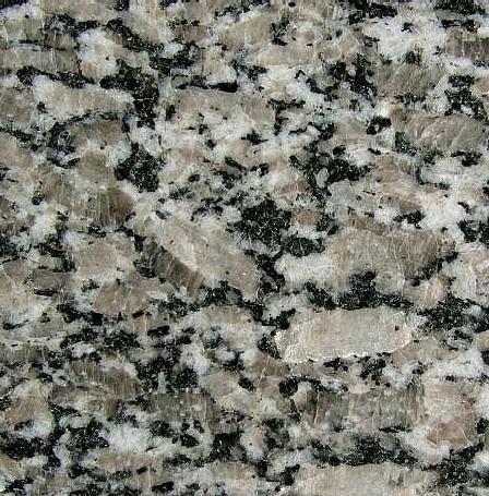 Balma Granite