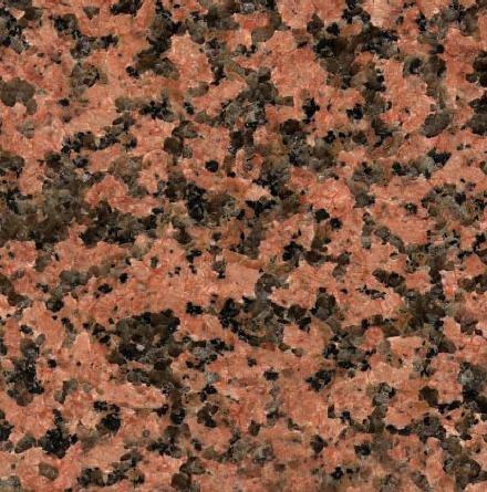 Balmoral Grob Granite