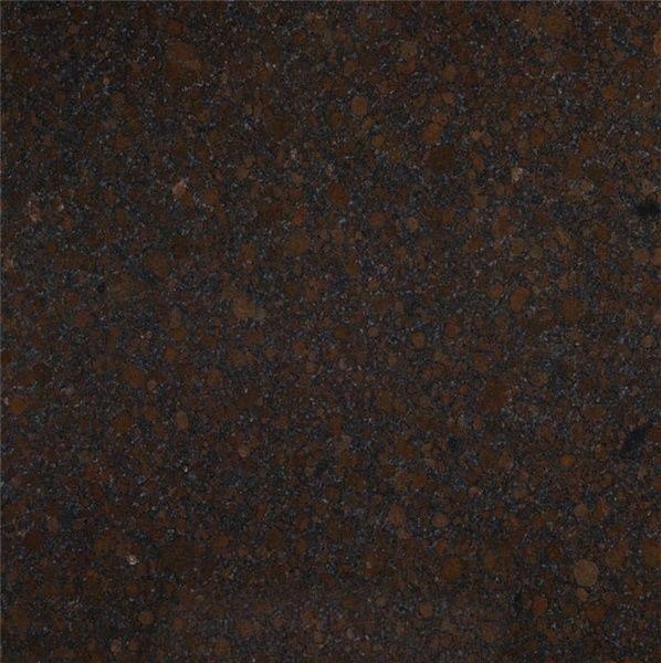 Baltic Granite