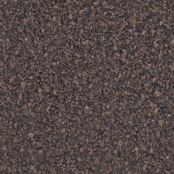 Baltic Brown Granite - Brown Granite
