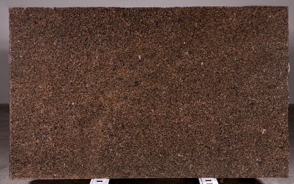 Baltic Brown Granite Slabs Brown Granite Polished Stone Slabs