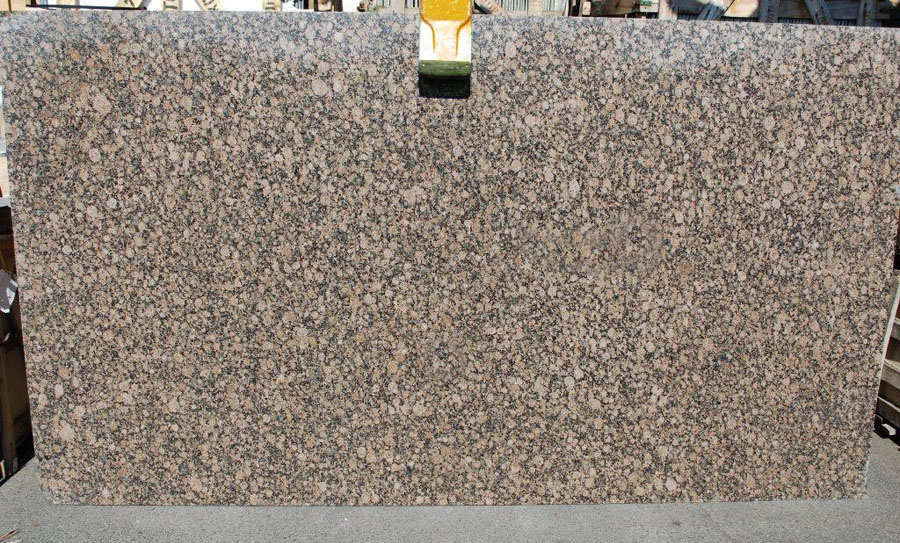 Baltic Brown Granite Slabs Brown Granite Slabs for Countertops