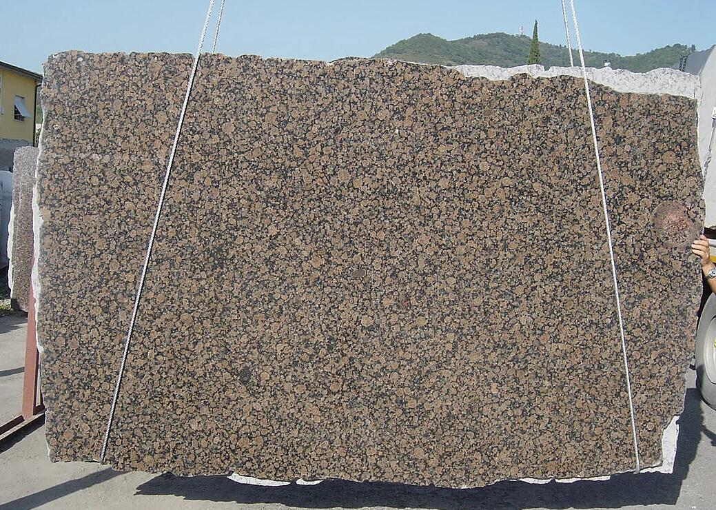 Baltic Brown Granite Slabs Nice Brown Granite Slabs