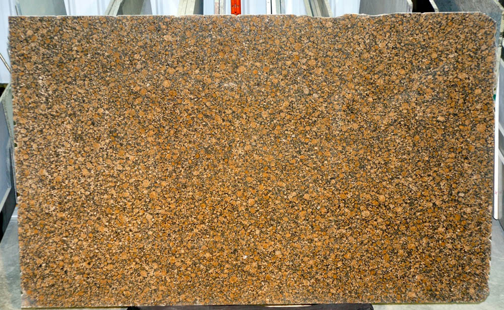 Baltic Brown Granite Stone Slabs Premium Brown Granite Stone Slabs