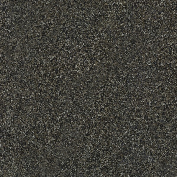 Baltic Green Granite - Green Granite