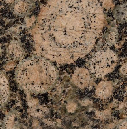 Baltic Rosa Granite