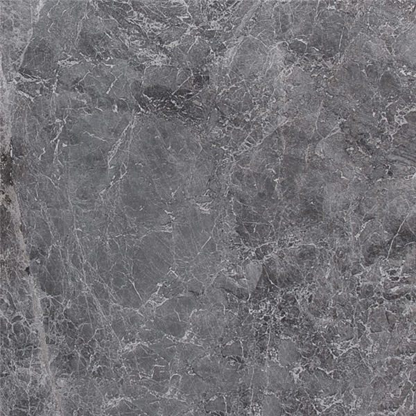 Baltic Gray Marble