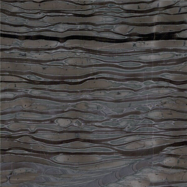 Bamboo Marble