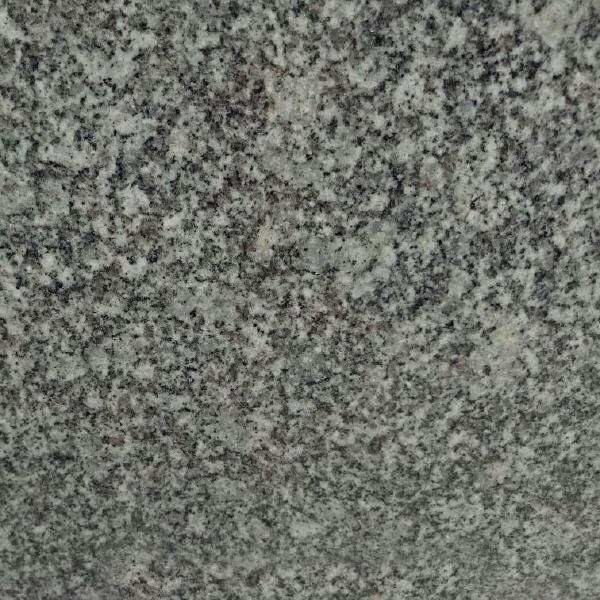 Ban Grey Granite