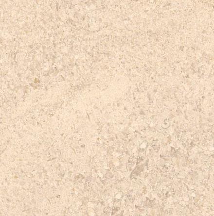 Banco de Fundo Limestone