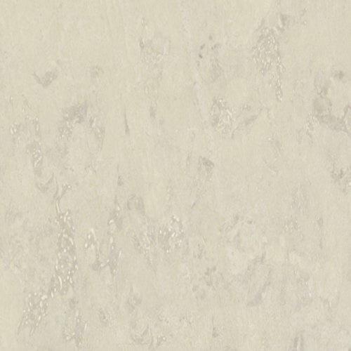Banon Beige Limestone