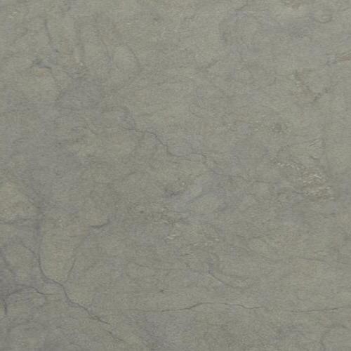 Banon Gris Bleu Limestone