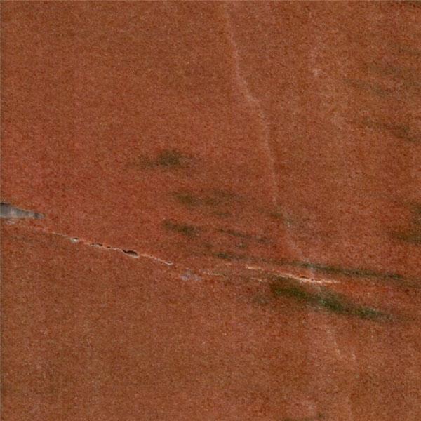 Banswara Pink Marble Color