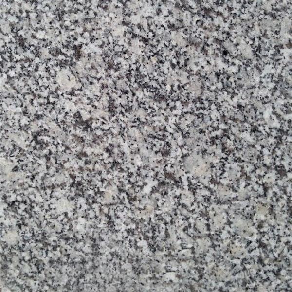 Baoshan Grey Granite