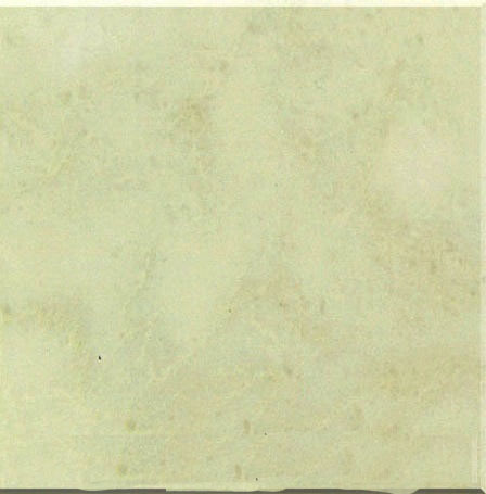 Baoxing Spindrift Marble
