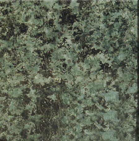 Baoxing Watermelon Green Granite