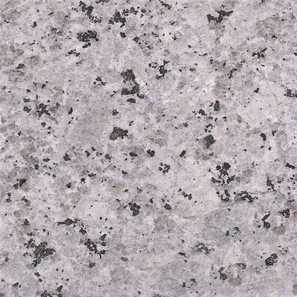 Barbara White Granite