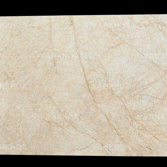 Barcco White Marble Slabs