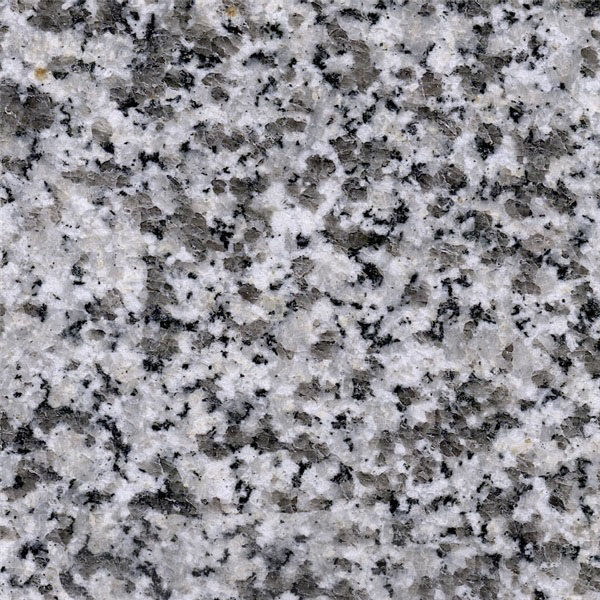 Barclay Grey Granite
