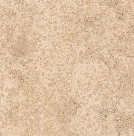 Barcy Limestone