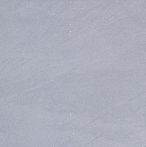 Bardiglietto Marble