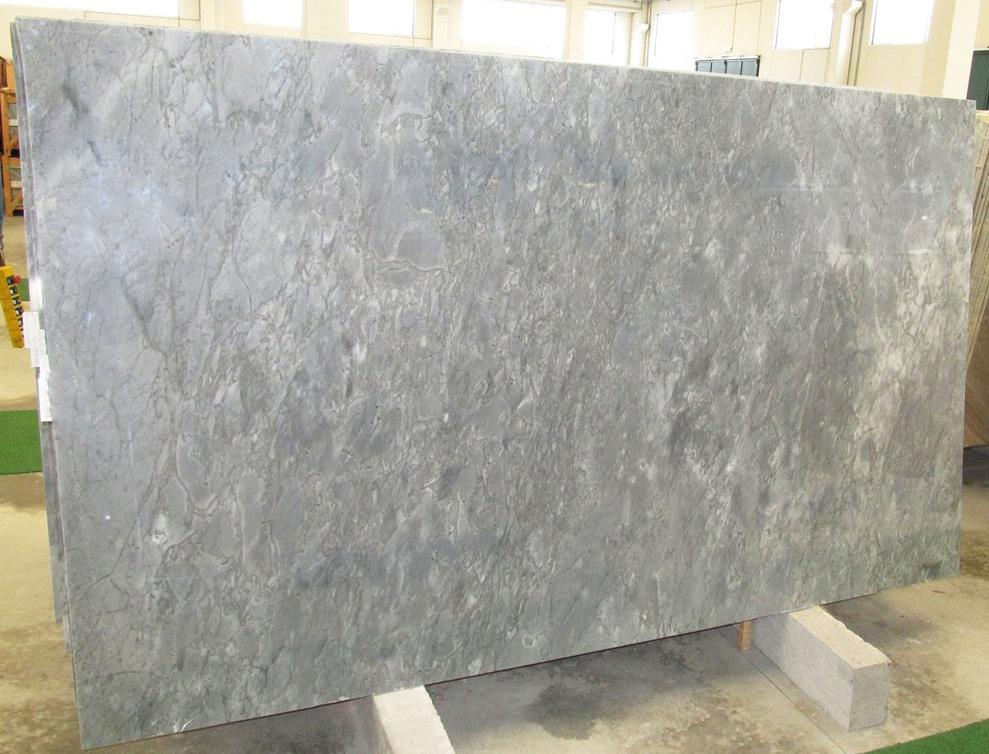 Bardiglio Marble Slabs Grey Marble Stone Slabs